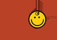 康允Logo