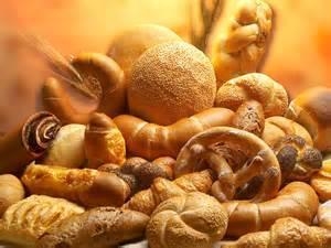 地雷!面包内馅、抹酱恐含反式脂肪