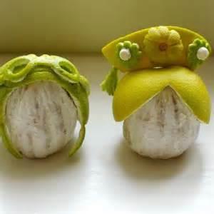 避不良交互作用 慢性病患吃柚当心