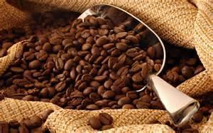 咖啡不只是品味!绿原酸保健有一套