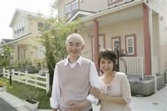 退休就变穷 日本老人下流中