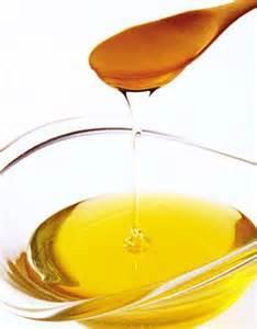 酱油炒菜油怎么选?营养师这样说