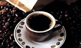 黑咖啡是高糖饮品?加精制糖才会胖