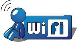 公共Wi-Fi比公厕危险 8成陆民忧