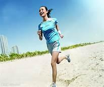 成年弱视?研究:运动能改变视力